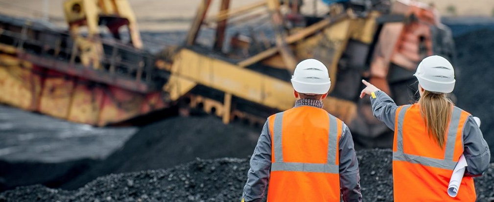 What to Look For in a Mining Engineer